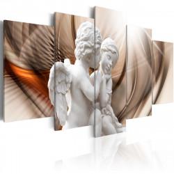 Obraz  Angelic Duet