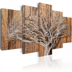 Obraz  Tree Chronicle