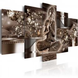 Obraz  Inner Harmony
