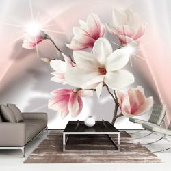 Fototapeta XXL  White Magnolias II