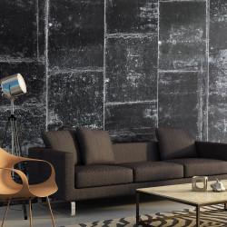 Fototapeta - Concrete Style