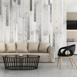 Fototapeta - Wooden Cover
