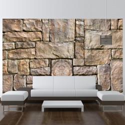 Fototapeta - Stone puzzles