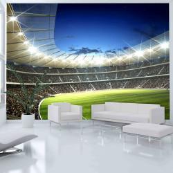 Fototapeta  National stadium