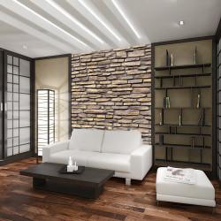 Fototapeta - Stone - stylish design