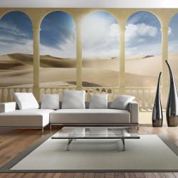 Fototapeta  Dream about Sahara