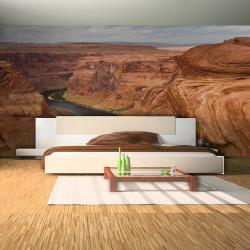 Fototapeta  Spojené státy  Grand Canyon