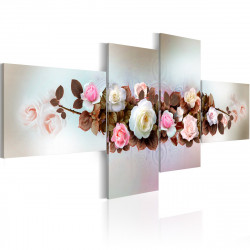 Obraz  Kytice růží